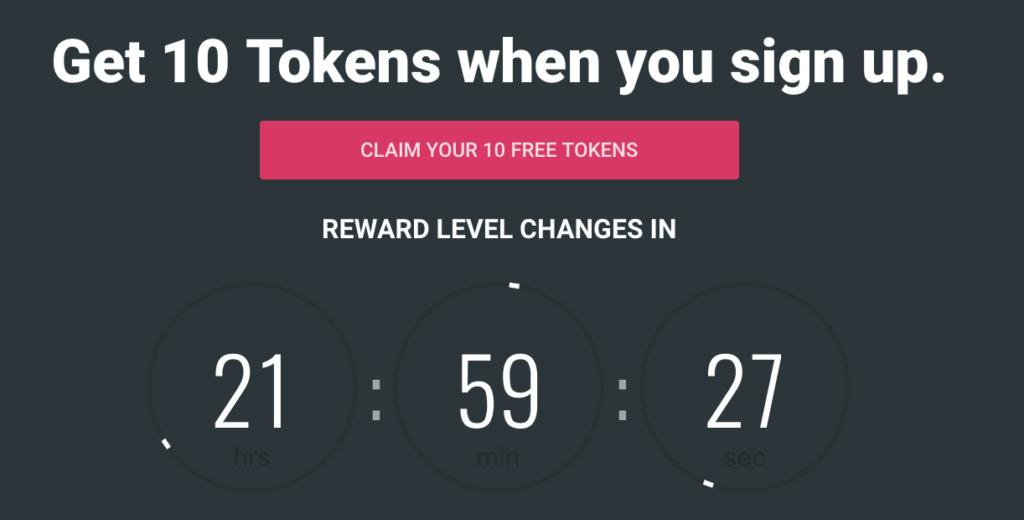 coinstarter ico gratis